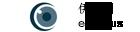 伊美网-服务跨境电商